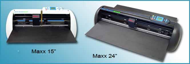 Maxxx2